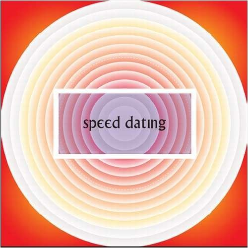 Speed Dating No. 6 Records Co Speed Dating No. 6 Records Co 2 CD