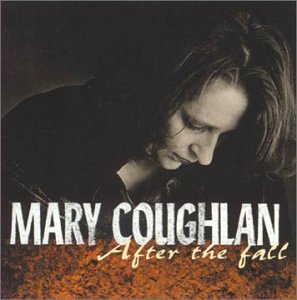 Coughlan Mary After The Fall