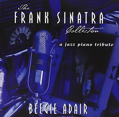 Beegie Adair Frank Sinatra Collection