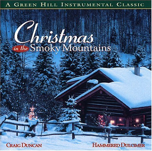 Craig Duncan Christmas In The Smoky Mtns.