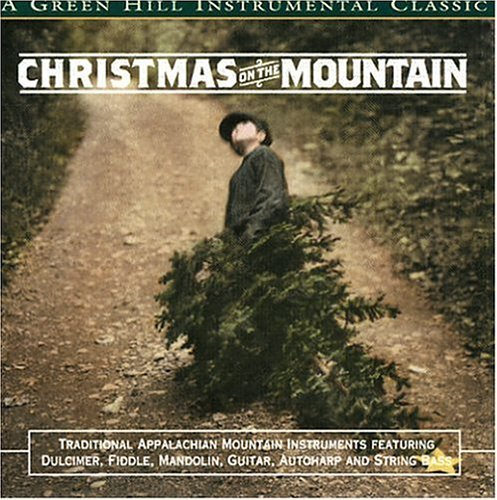 Craig Duncan Christmas On The Mountain
