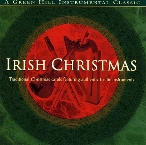 Craig Duncan Irish Christmas