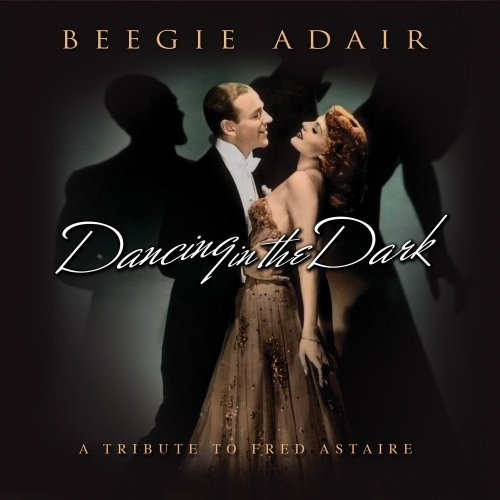 Beegie Adair Dancing In The Dark