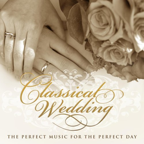 Classical Wedding Classical Wedding 2 CD