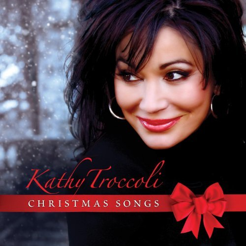 Kathy Troccoli Christmas Songs