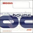 Zoom Vol. 1 Progressive House