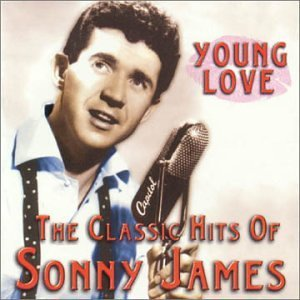 James Sonny Young Love