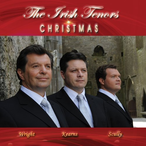 Irish Tenors Irish Tenors Christmas