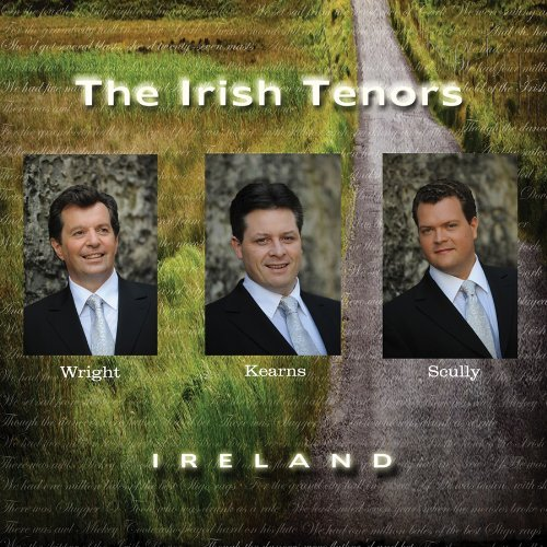 Irish Tenors Ireland