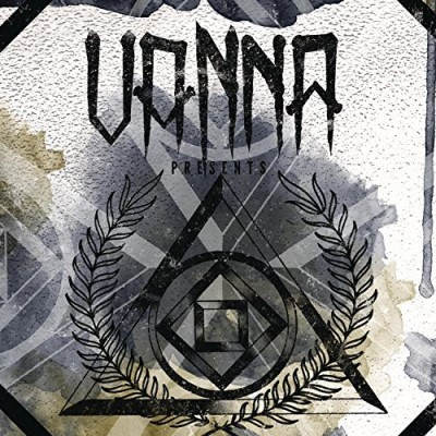Vanna And They Came Baring Bones
