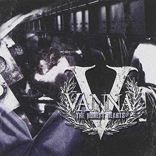 Vanna Honest Hearts