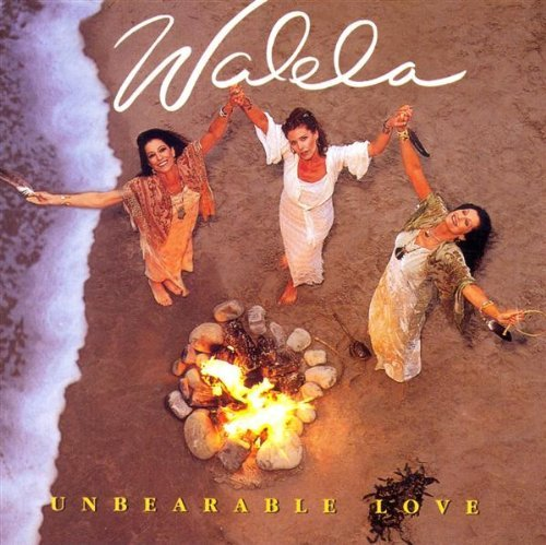 Walela Unbearable Love