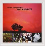 Randy Armstrong No Regrets Local