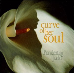 New Info Curve Of Her Soul Local
