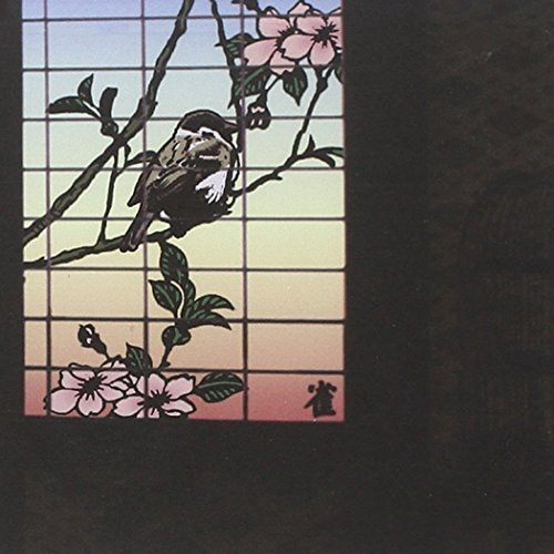Merzbow Vol. 1 13 Japanese Birds