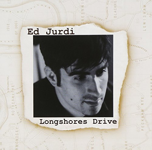 Jurdi Ed Long Shores Drive Local