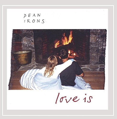 Dean Irons Love Is Local