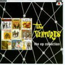 Ventures Ep Collection Import Gbr