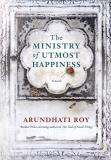 Arundhati Roy Ministry Of Utmost Happiness