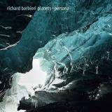 Richard Barbieri Planets & Persona