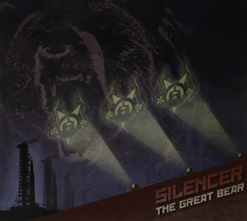 Silencer Great Bear