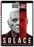 Solace Hopkins Farrell DVD R