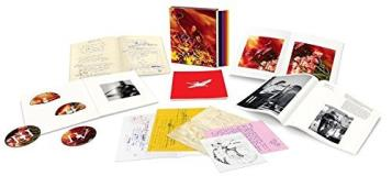 Paul Mccartney Flowers In The Dirt (deluxe) 3cd+dvd