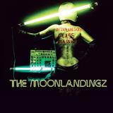 Moonlandingz Interplanetary Class Classics