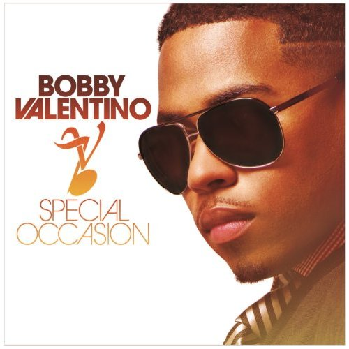 Bobby Valentino Special Occasion