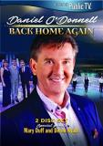 Daniel O'donnell Back Home Again