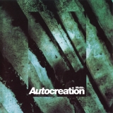 Autocreation Mettle 2xlp