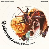 Quatermass & The Pit 1967 Original Score Tristram Cary