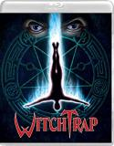 Witchtrap Quigley Quinn Blu Ray R