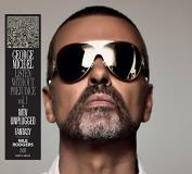 George Michael Listen Without Prejudice Mtv