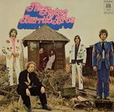 Flying Burrito Bros Gilded Palace Of Sin 180 Gram Audiophile Vinyl