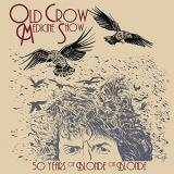 Old Crow Medicine Show 50 Years Of Blonde On Blonde
