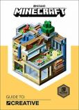 Mojang Ab Minecraft Guide To Creative