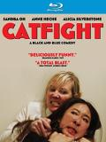 Catfight Oh Heche Blu Ray Nr