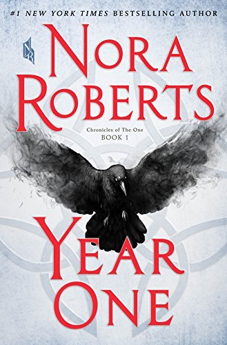 Nora Roberts Year One