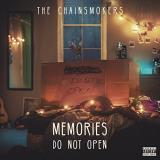 Chainsmokers Memories…do Not Open