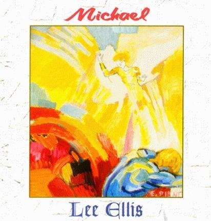 Lee Ellis Michael