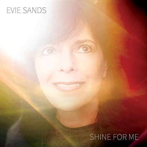 Evie Sands Shine For Me