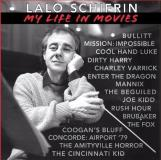 Lalo Schifrin Lalo Schifrin My Life In Movies