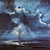 Juriaan Andriessen The Awakening Dream