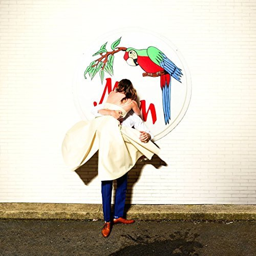 Sylvan Esso What Now (opaque Red Blue Or Green Vinyl)