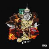 Migos Culture Explicit Version