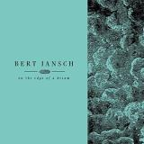 Bert Jansch Living In The Shadows Part 2 On The Edge Of A Dream 4xcd