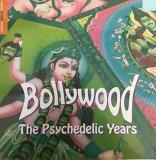 Rough Guide To Bollywood The Psychedelic Years Rough Guide To Bollywood The Psychedelic Years Record Store Day Exclusive