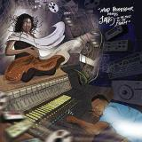 Mad Professor Meets Jah9 Mad Professor Meets Jah9... In The Midst Of The Storm Clear Virgin Vinyl With Blue 'smoke Effects.' Record Store Day Exclusive