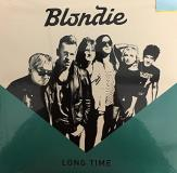 Blondie Long Time Record Store Day Exclusive